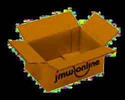 jmw-online.com Versand und Kosten