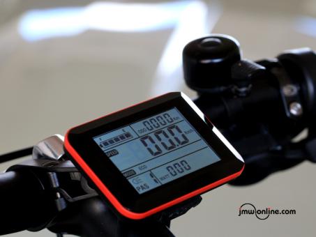 LCD DI06P
