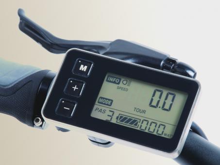 LCD DI05P